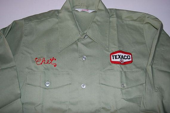 Mens Work T Shirts