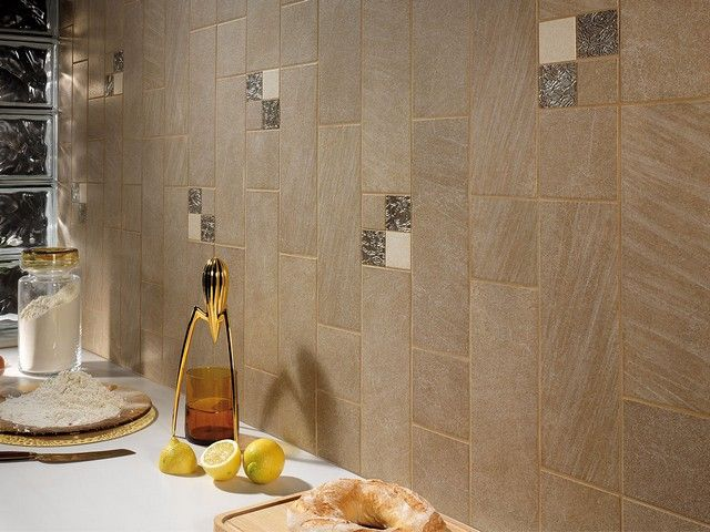 Rivestimento Cucina Classica Efeso | Rivestimenti cucina | Pinterest