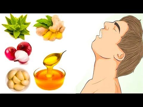Why Aloe Vera Ginger Onion Garlic And Honey Good For Men Male