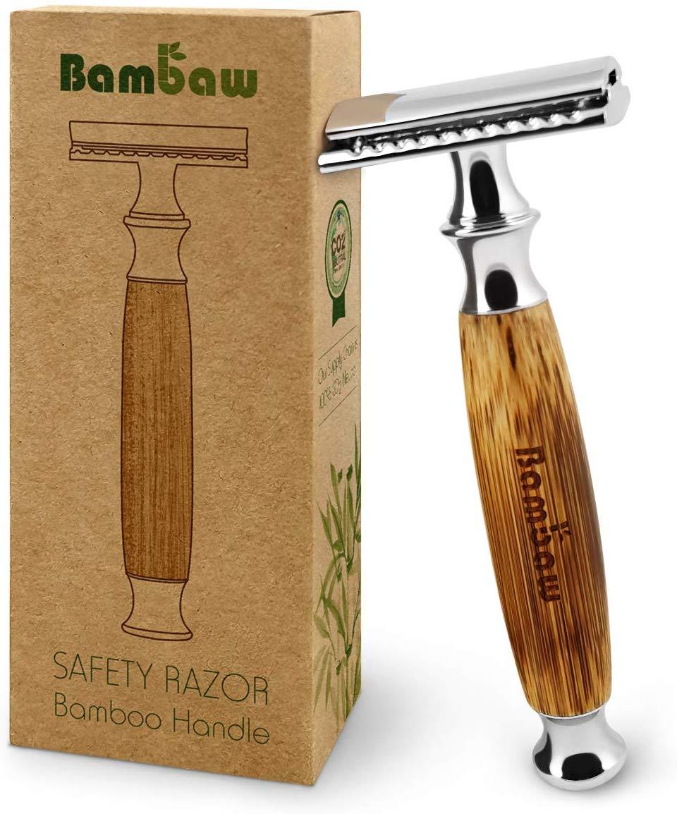mutiny shaving box safety razor kit Shaving soap bar