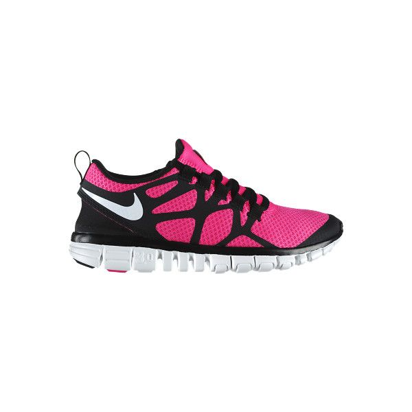 99ccdb8948d8e Nike Free 3.0 v3 Women s Running Shoes - Pink Flash
