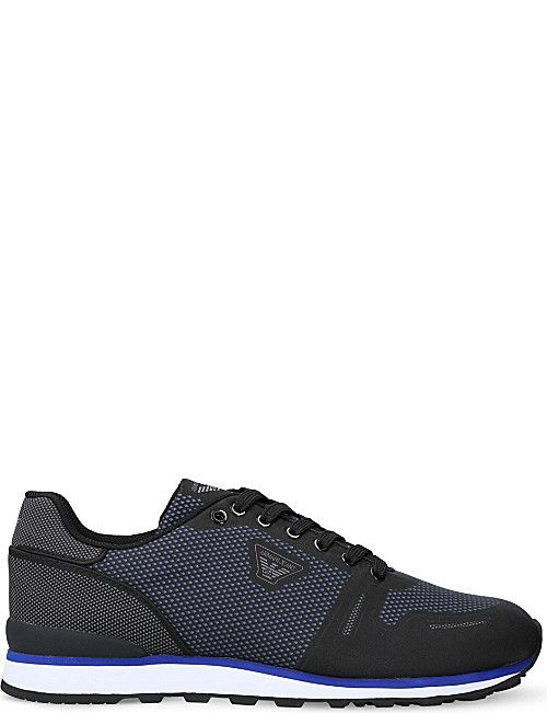 bb4bc99f1f89 Pin by Calum Whitley on FEET | Designer trainers, Mens designer ...