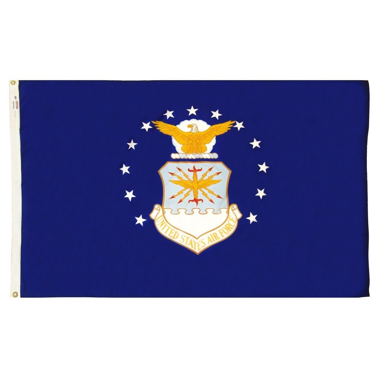 Pin On U S Air Force Flags Banners