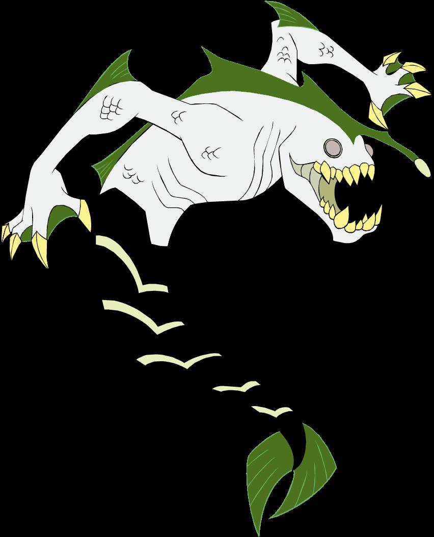 Ripjaws Gallery Ben 10 Wiki Fandom Powered By Wikia Ben 10 Ultimate Alien Ben 10 Ben 10 Omniverse