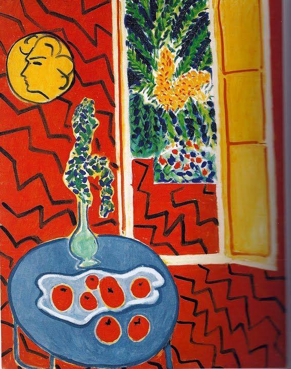 Sc00063549 Jpg Image Matisse Art Henri Matisse Matisse Paintings
