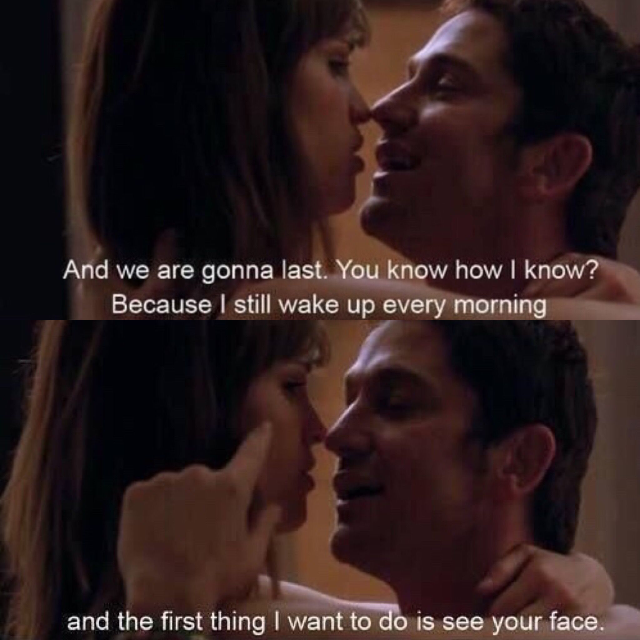 Famous Movie Love Quotes P.si Love You  P.s I Love You  Pinterest  Relationships