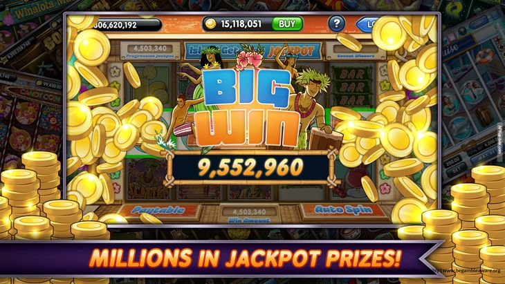 Spiele Grand Prix - Video Slots Online