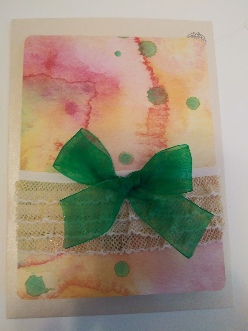 pinpositive notions just 4 u on handmade easel  gift