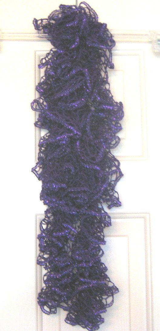 Starbella ruffle scarf crochet pattern to handmade starbella starbella ruffle scarf crochet pattern to handmade starbella flash crochet fancy lacey dt1010fo