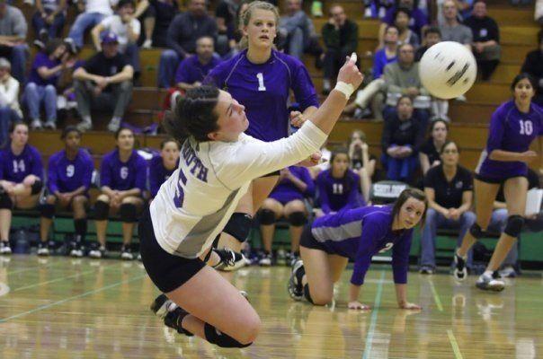 Volleyball Volleyball Pictures Volleyball Photos Volleyball