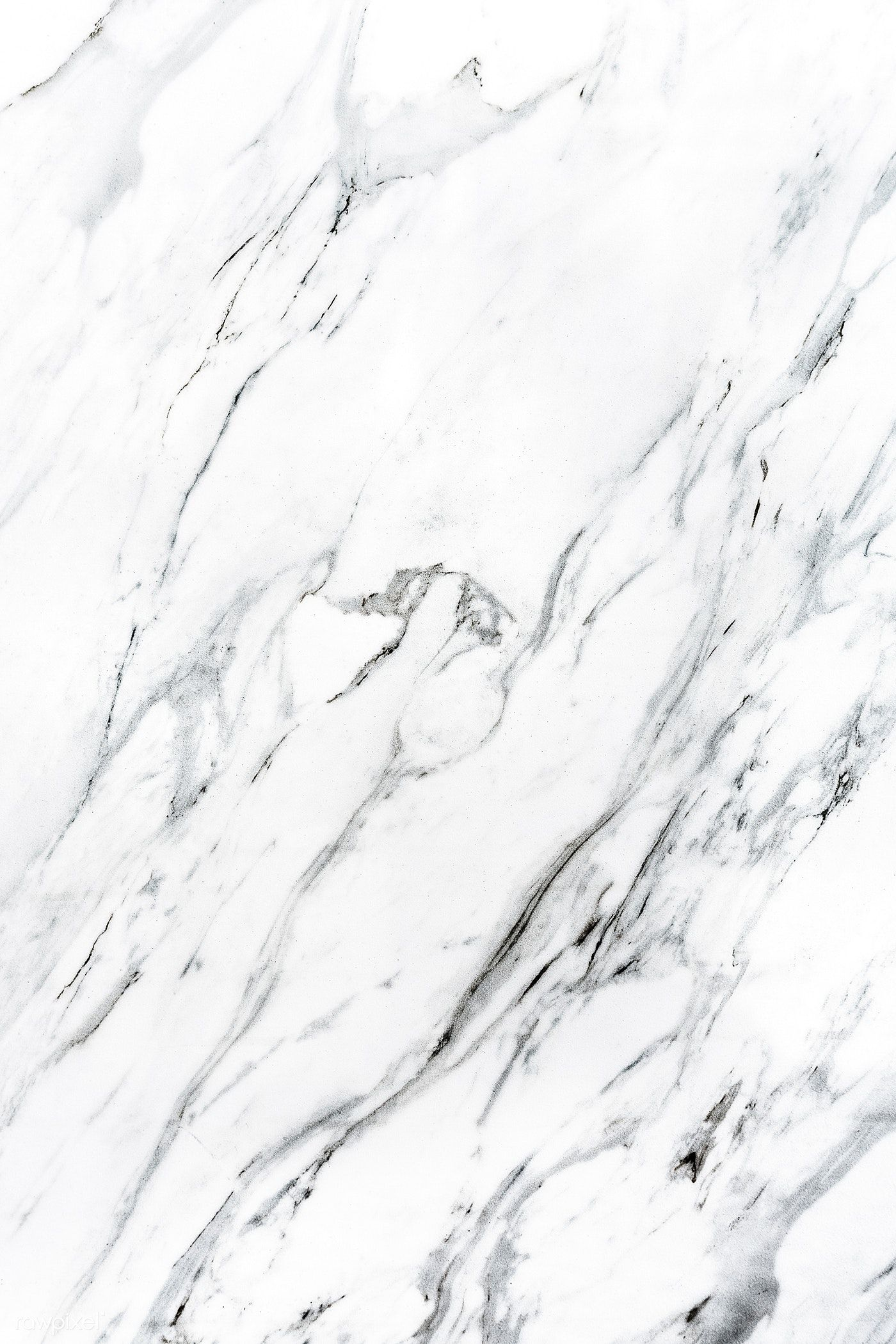 Download Premium Illustration Of White Gray Marble Textured Mobile Phone Grey Wallpaper Iphone Marble Wallpaper Hd Marble Iphone Wallpaper