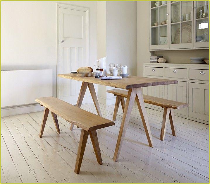 kleiner küchentisch mit bank  kleine küche tisch mit