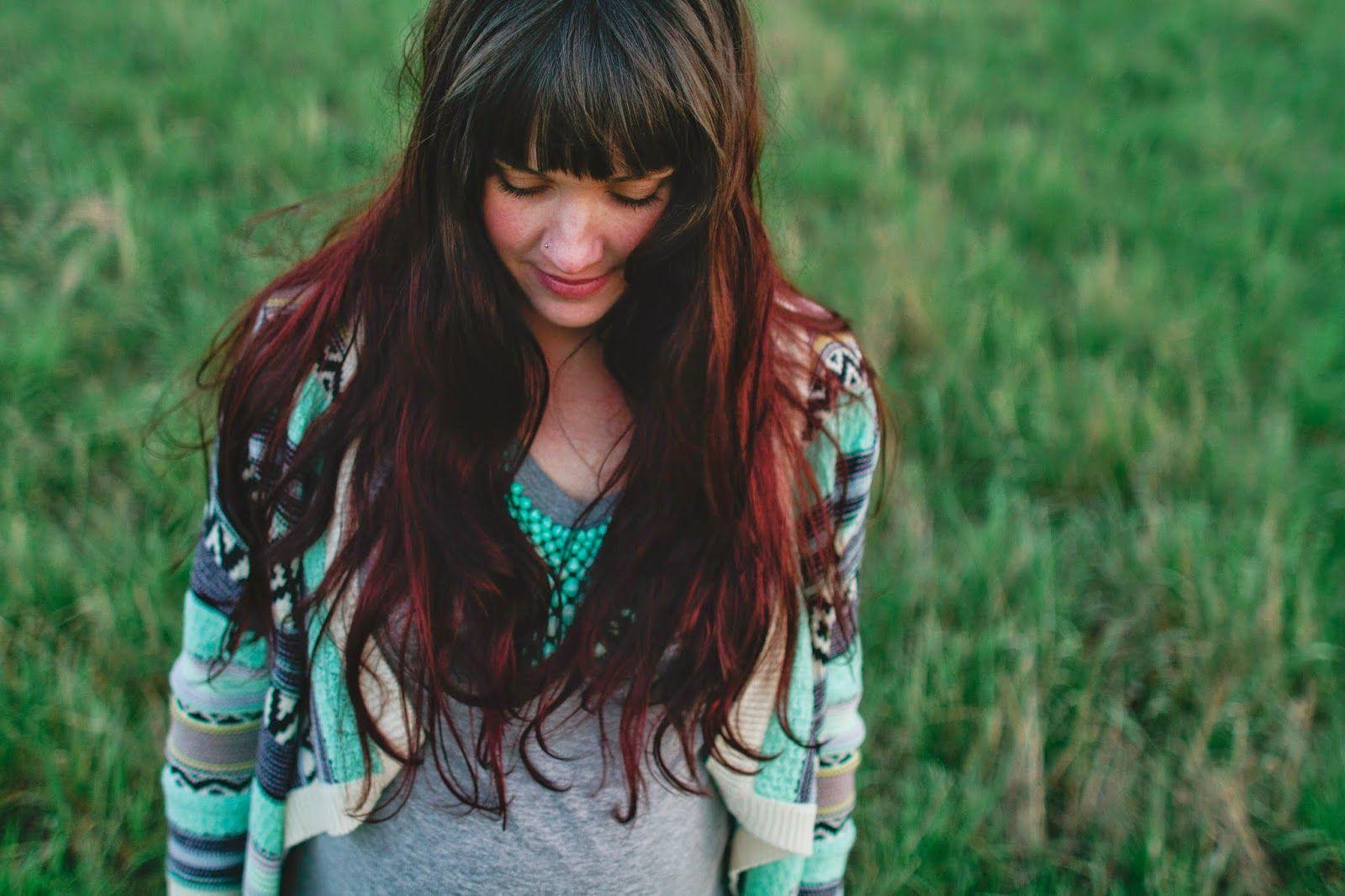Lisa Monet