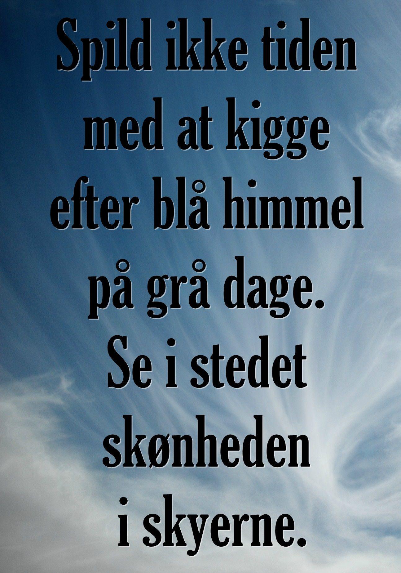 skønheds citater Pia Hougaard (piahougaard) on Pinterest skønheds citater