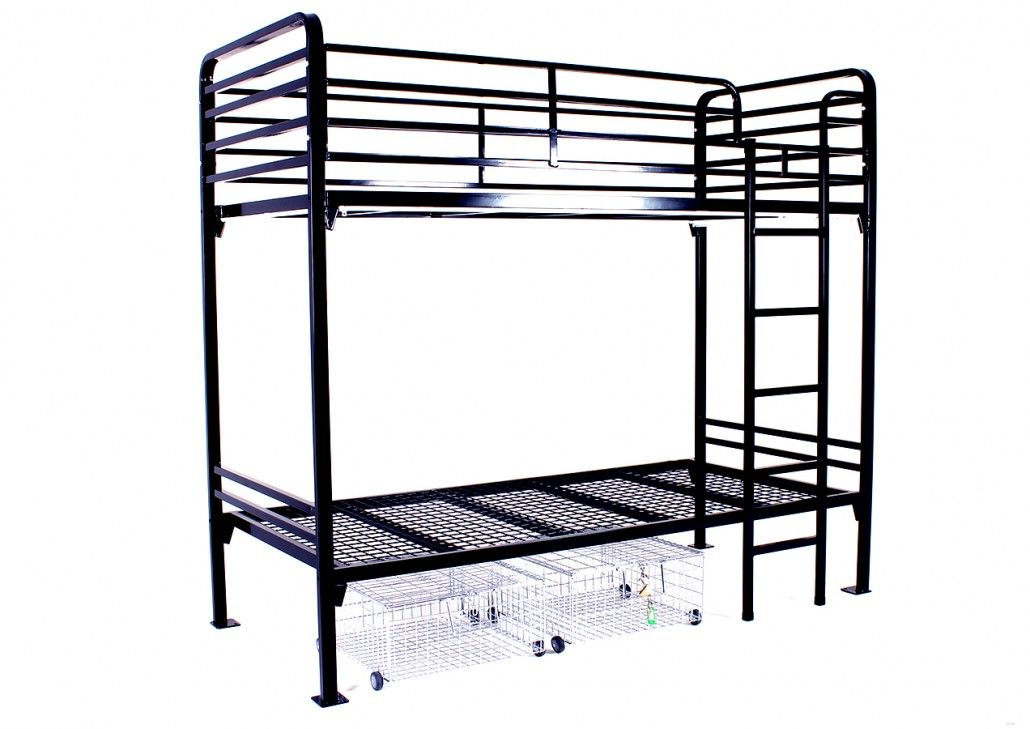 Dallas Single Over Single Bunk Beds Pinterest Bunk Beds Bed
