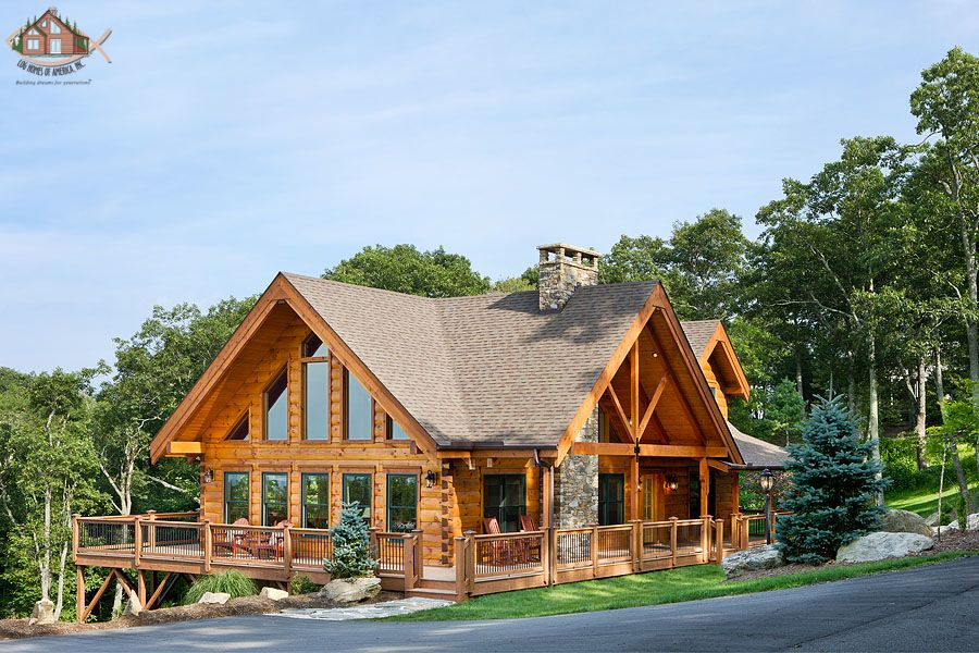 Sikkens Log Siding Natural Oak Exterior Stain Options