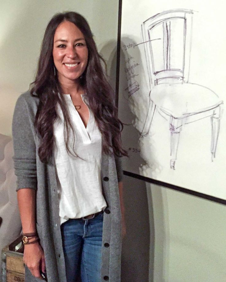 Joanna Gaines Style Google Search Fashion And Style