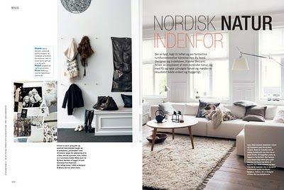 Nordisk Natur