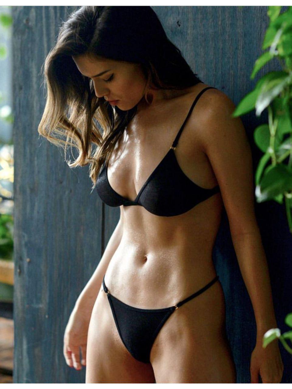 Alex phillips nude girlfriend photos
