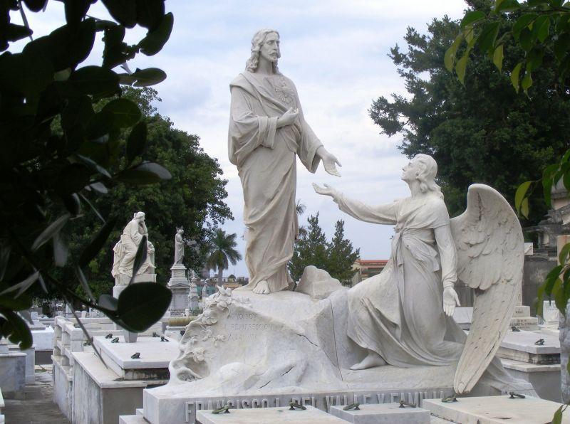 cementerio de colon habana cuba cementerios pinterest col n cementerio y habanos. Black Bedroom Furniture Sets. Home Design Ideas