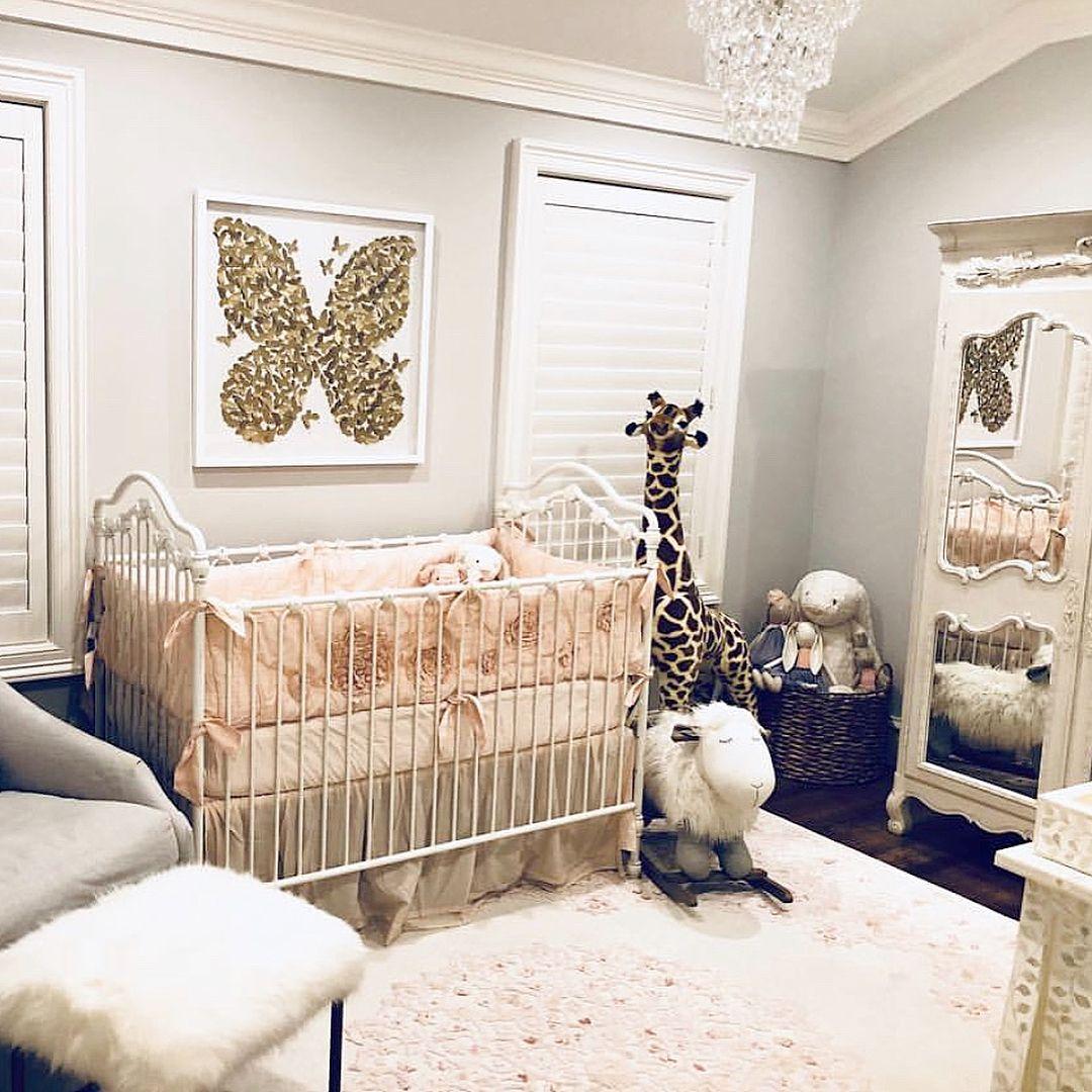 Marvelous 12 Beegcom Best Interior Design Courses Melbourne Home Decor Online Home Decor Trending Decor
