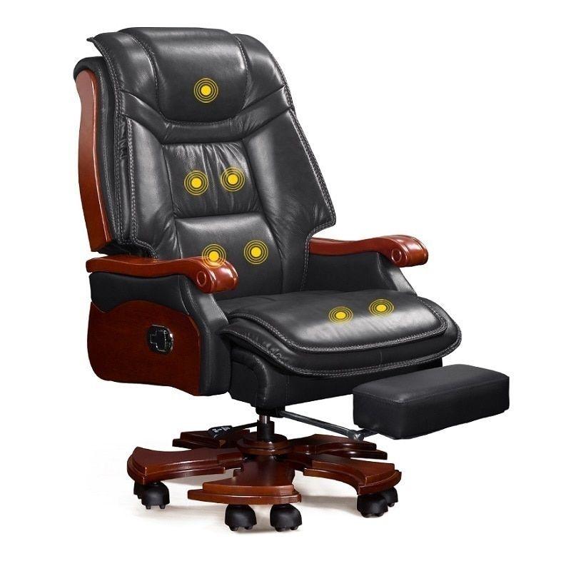 Biurowy 3tkjuf1cl Fotel 32880465131 Ufficio Cadir Gamer Aliexpress Sedia SzpUMVqG