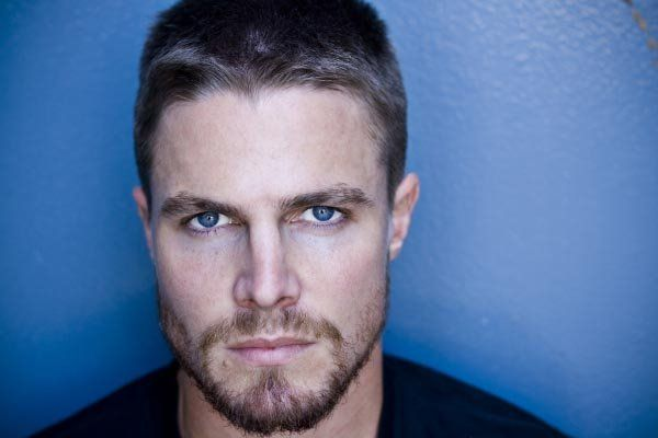 Google Image Result for http://img.poptower.com/pic-66654/stephen-amell.jpg%3Fd%3D600