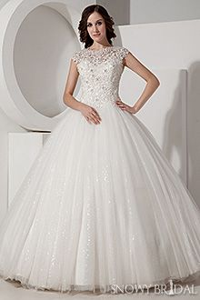 Wedding Dresses Under 200 And Informal Bridal Gowns Snowybridal Page20