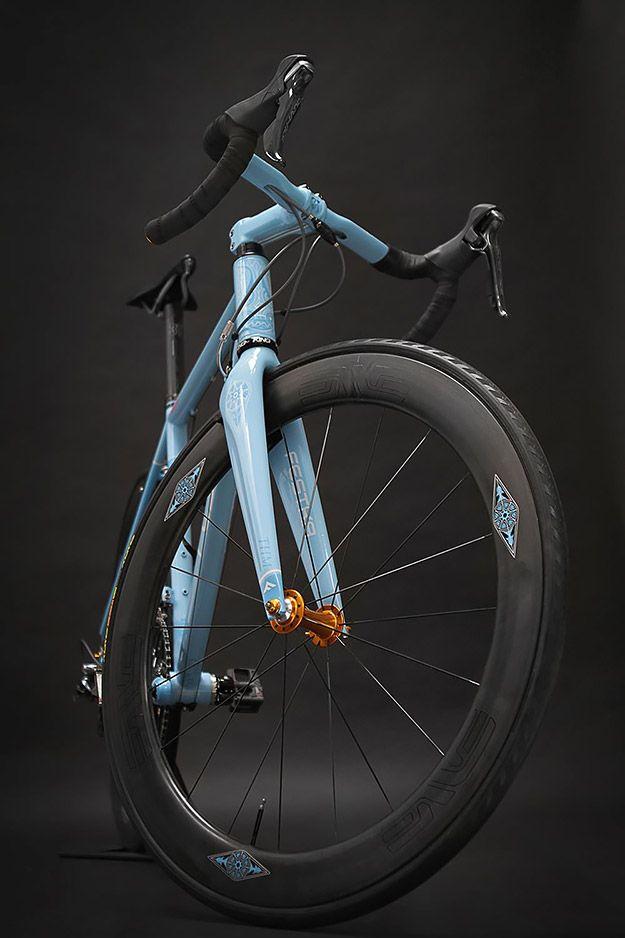 Festka Xcr Modern Batak Bicycle Bike Bike Ride Road Bikes