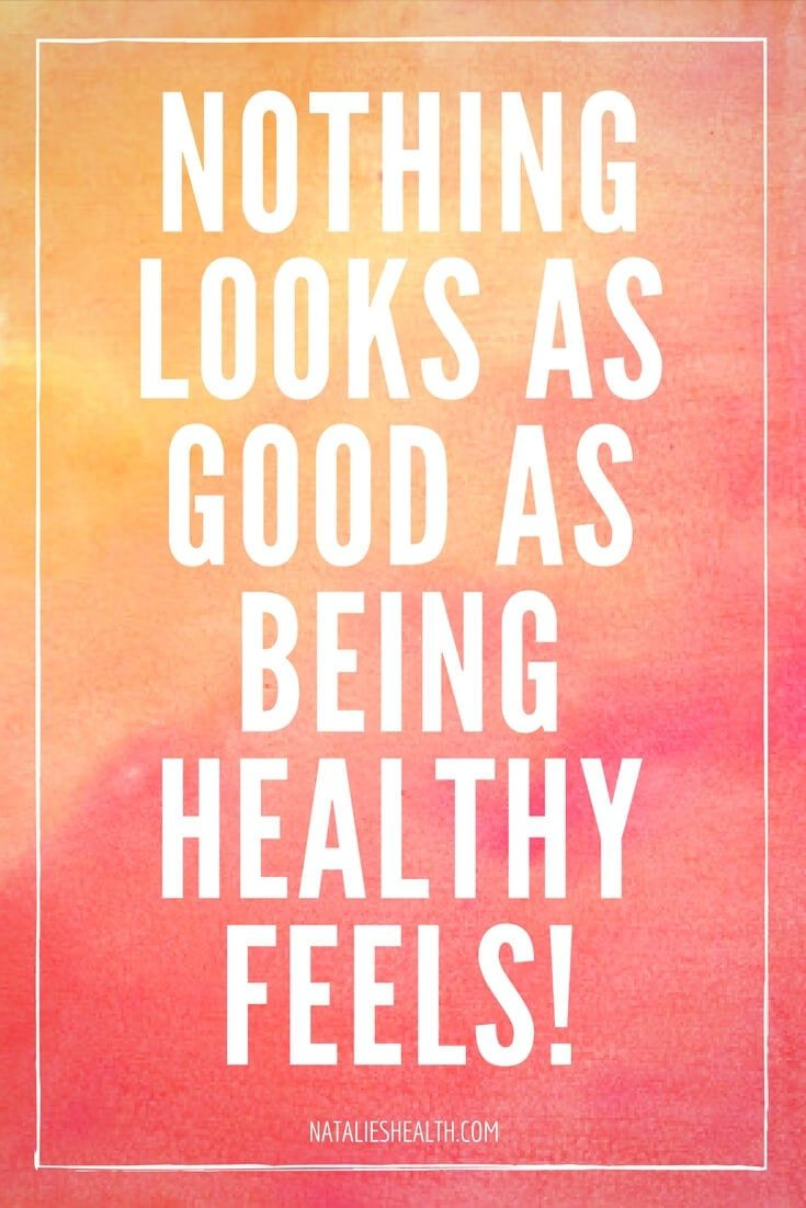 Monday Motivation 35 Healthy quotes, Monday motivation