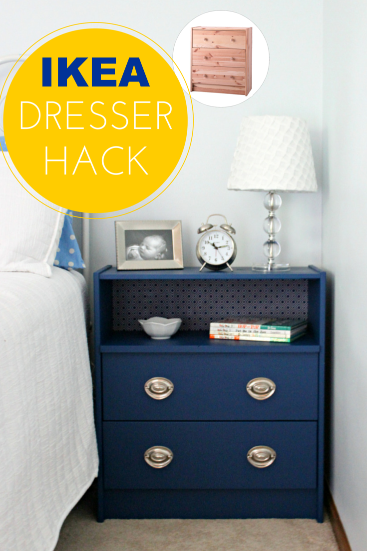 Must Try Dresser Hack With Rast Ikea Dressers Ikea Hack Paint - Beautiful diy ikea mirrors hacks to try