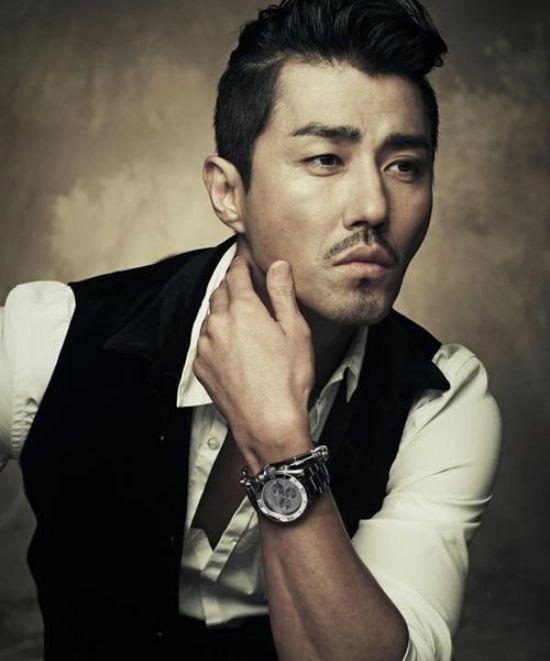 Imagini pentru cha seung won