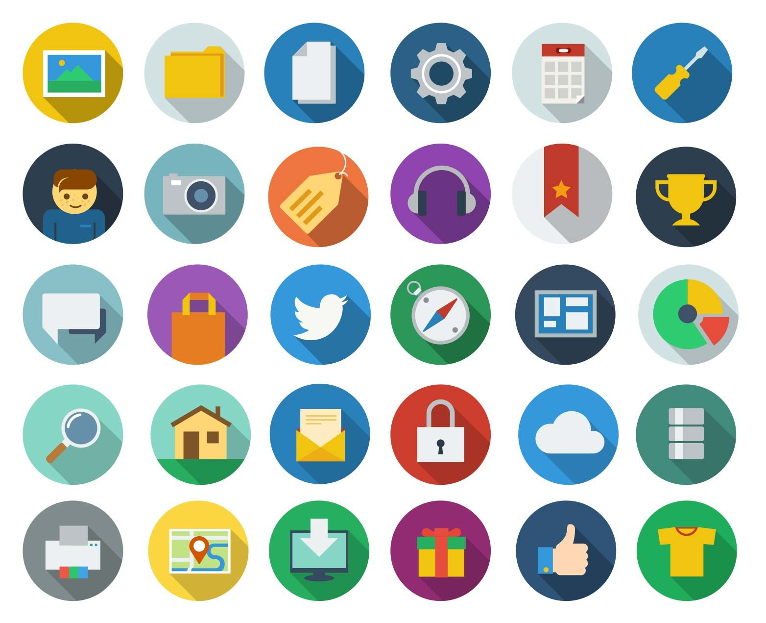 50 Free Vector Icons Of Web Design And Development Designed By Vectors Market In 2020 Web Design Icon Web Development Design Web Design