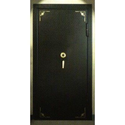 Residential Vault Door Över 1 000 bilder om vault doors på pinteresteld