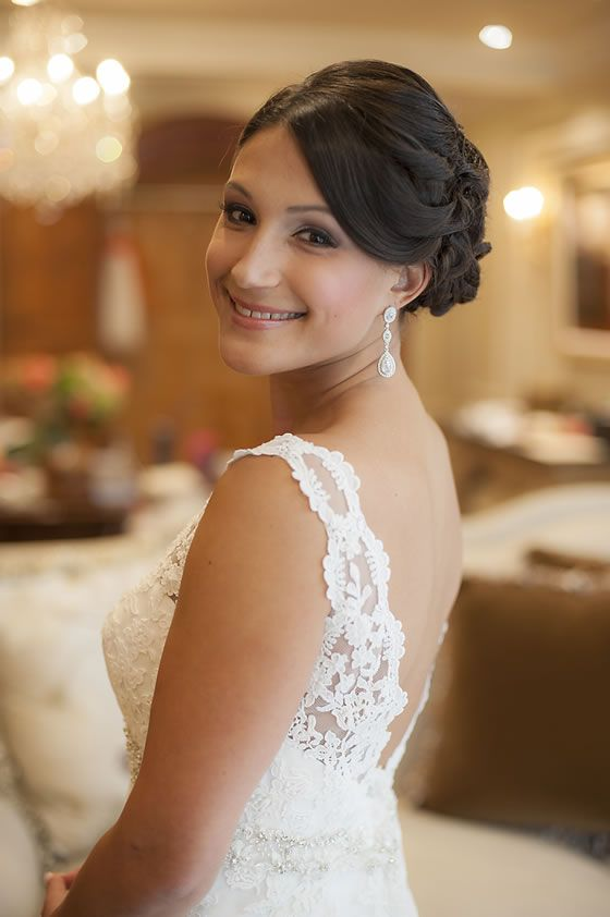 Naninas In The Park Weddings Northern New Jersey Wedding Venues ...