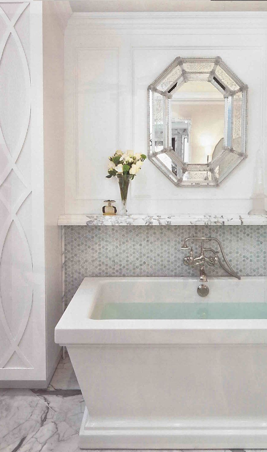 Venetian Mirrors Venetian Glass Mirrors From Murano Island Bathroom Inspiration Beautiful Bathrooms Bathroom Design