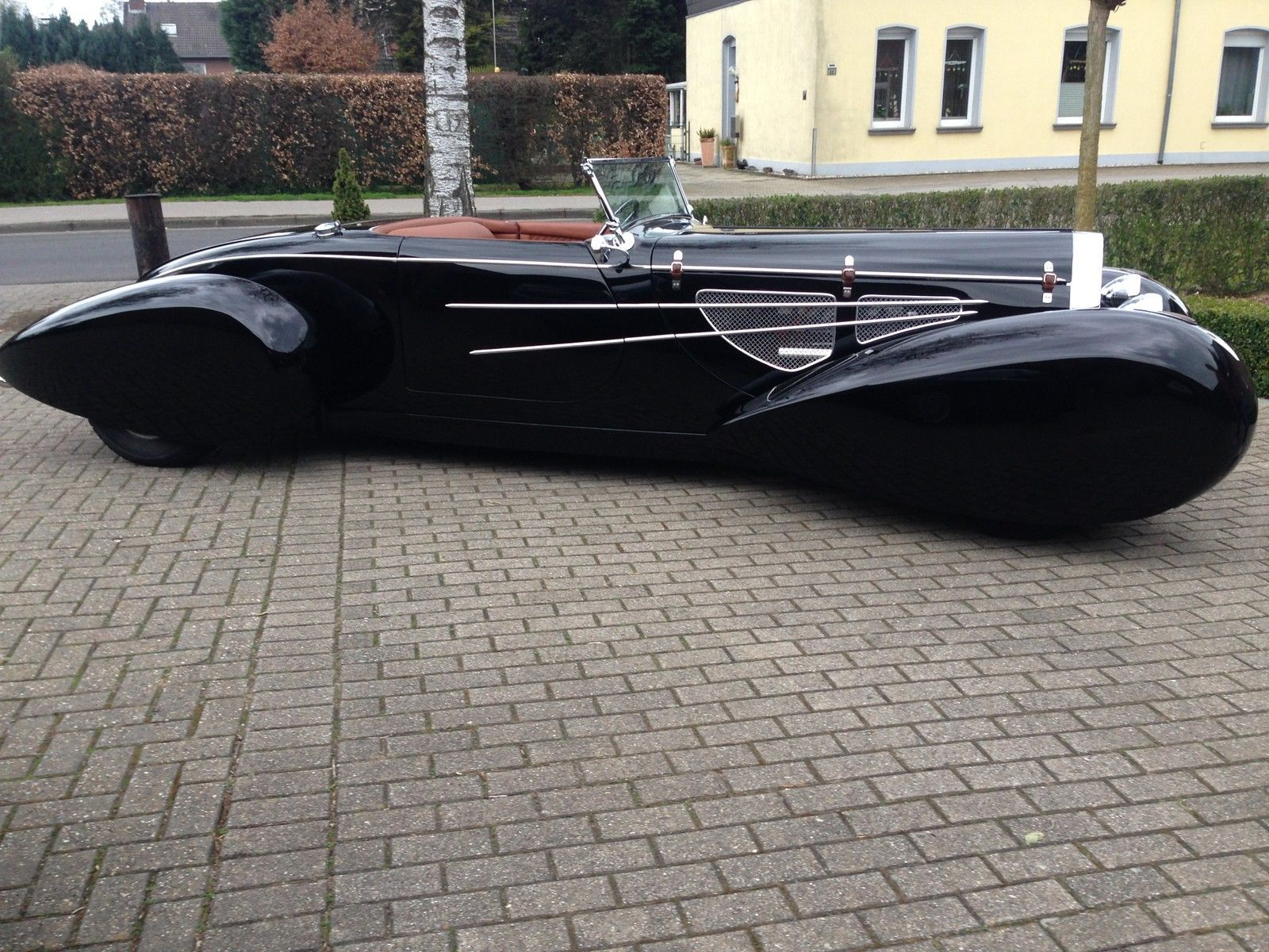 http://www.ebay.co.uk/itm/Delahaye-v8-Mercedes-Bugnotti-V8-Aluminium ...