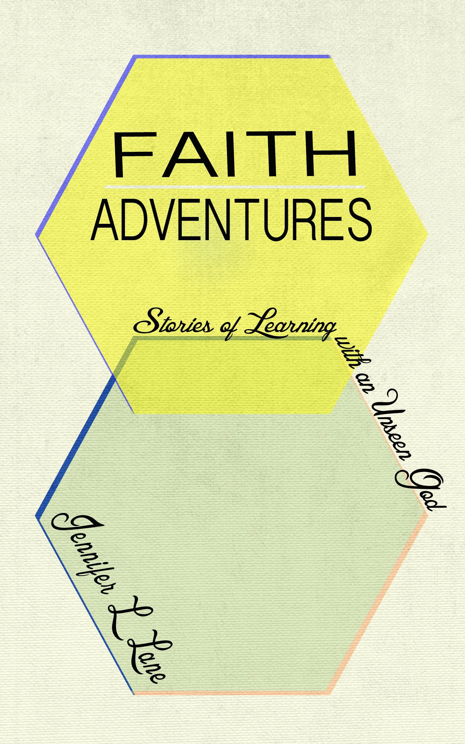 proceeds adoption from faith adventures is a book of proceeds adoption from faith adventures is a book of essays and scripture studies