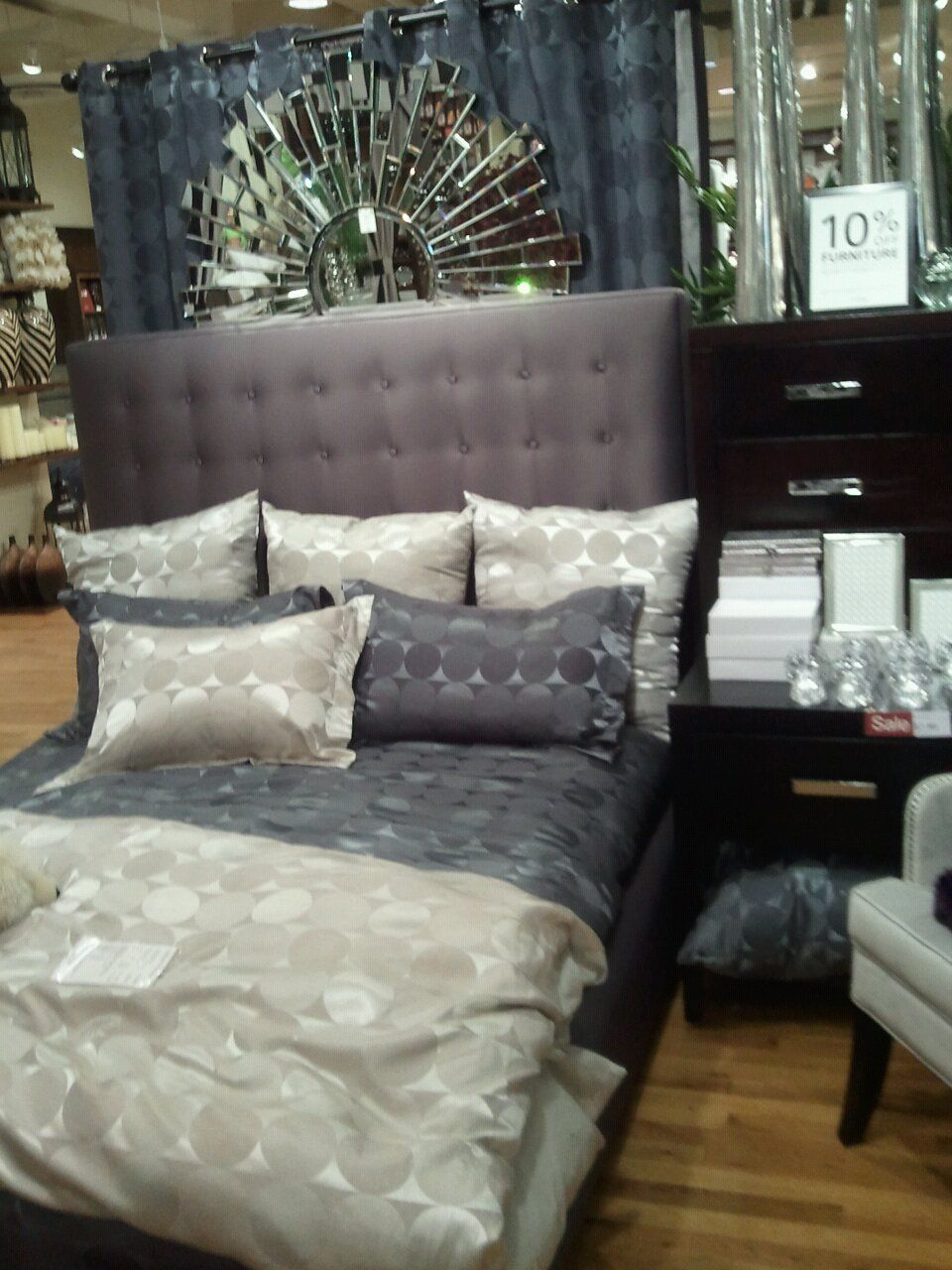 z gallerie bedroom decor idea have to try have to buy have to z gallerie bedroom decor idea