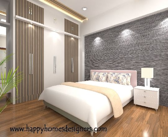 Interior Designers,Interior Decoraters In Hyderabad, Secundrabad   HAPPY  HOMES DESIGNERS