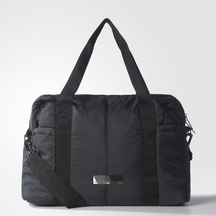 adidas Shipshape Bag - Womens  d8a30b9f0bb3f