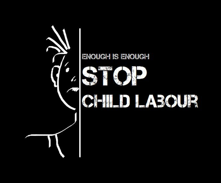 000 Image result for poster on child labour Child labour