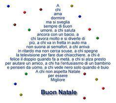 Immagini Natalizie Con Scritte.Poesie Di Natale Scritte Forma Di Albero Cerca Con Google