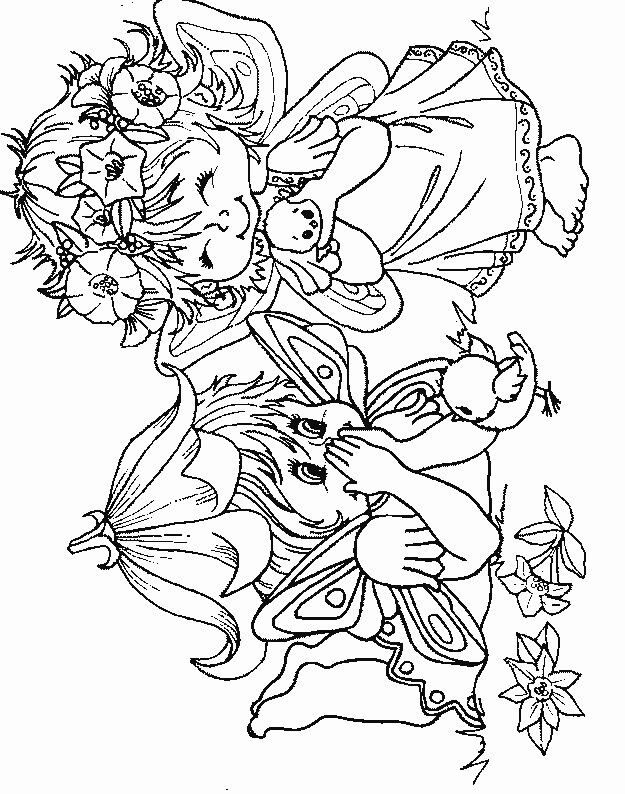 duncun coloring pages | Pin by Jessica Duncan on Coloring Pages | Coloring pages ...
