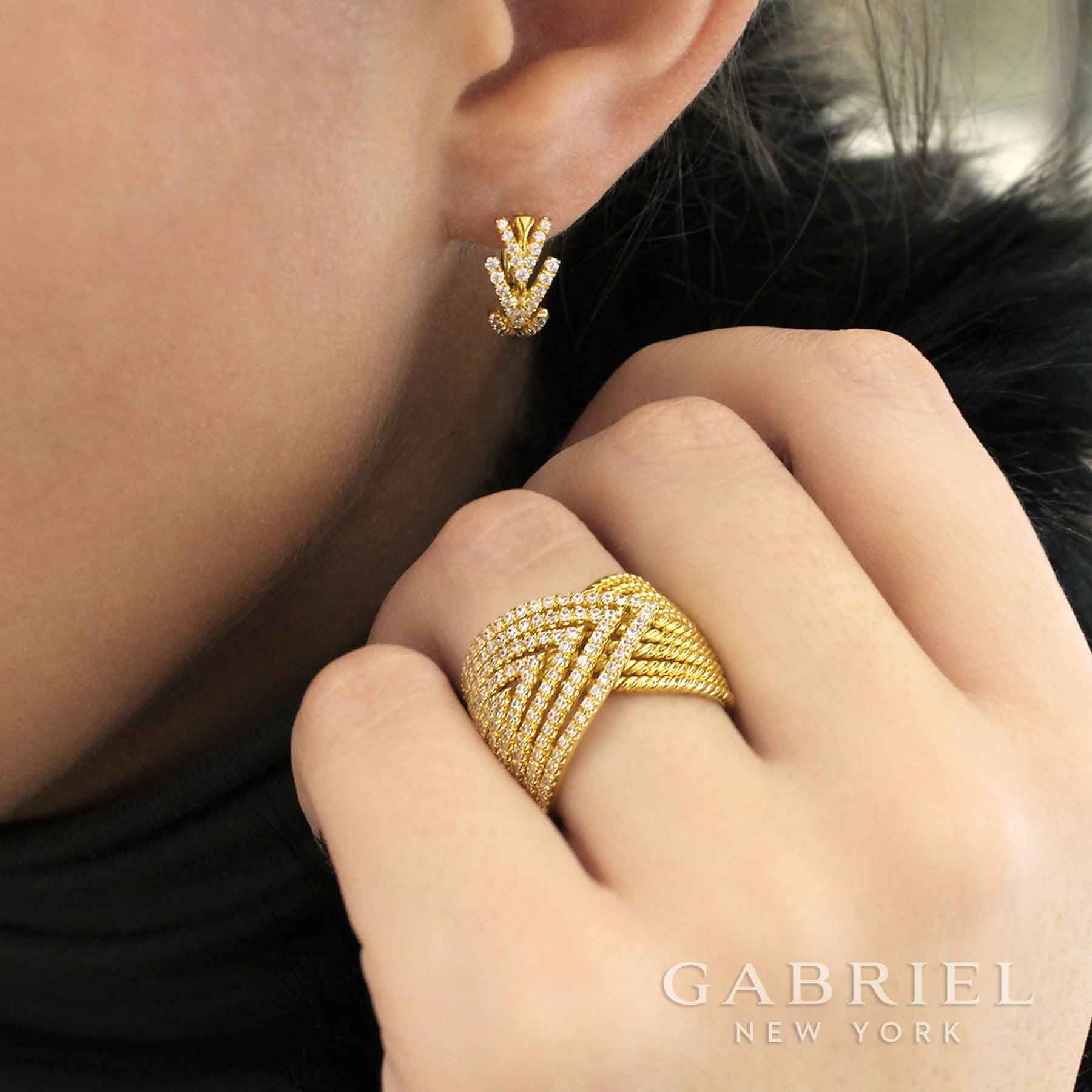 35++ New york gold jewelry store information