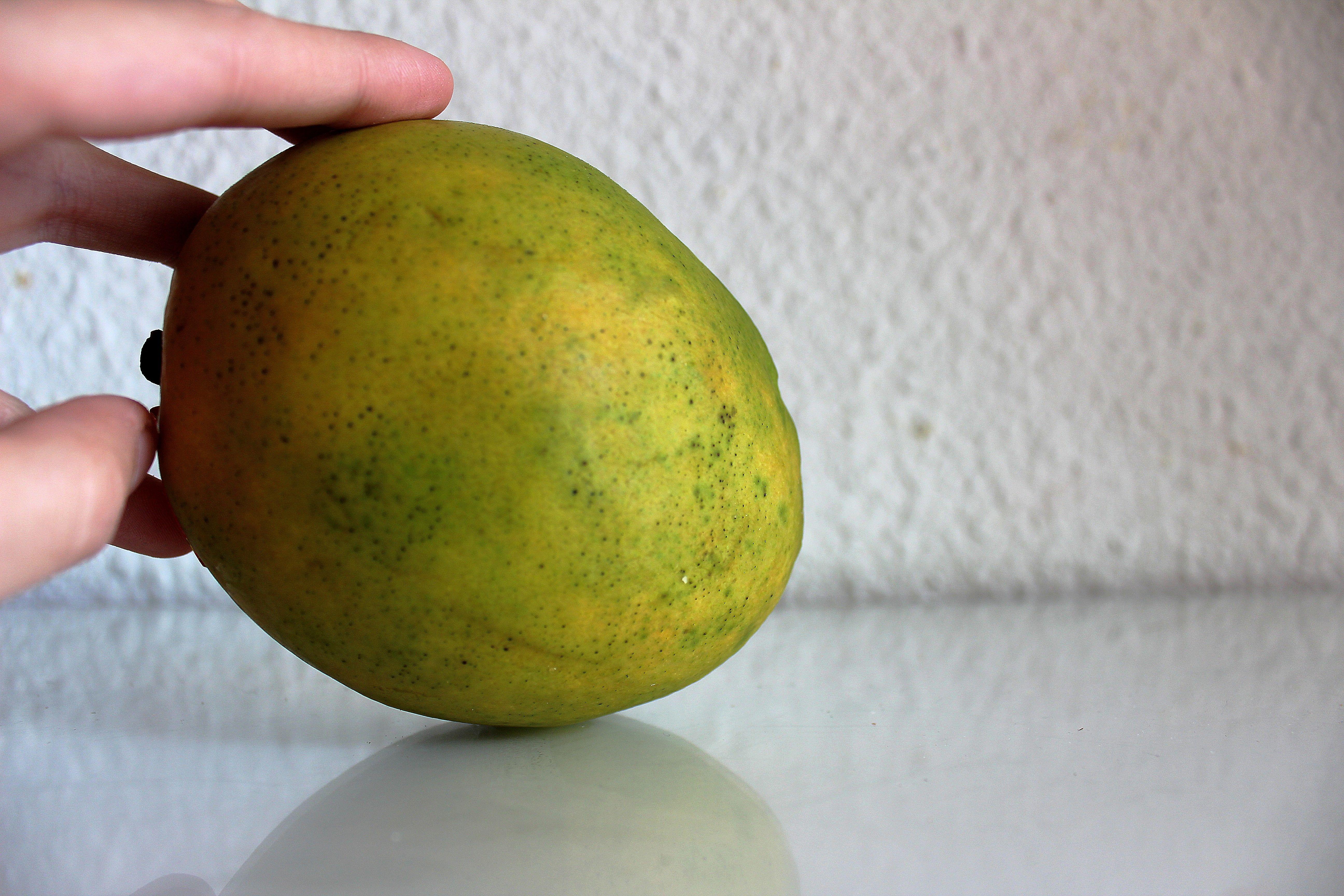 Maango Healthy Snacks Snacks Mango