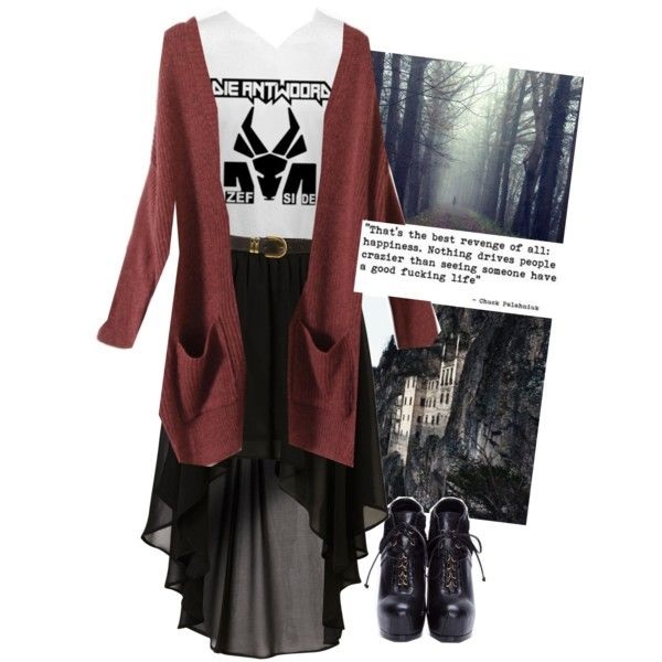 """Scopie"" by rubyblue on Polyvore"