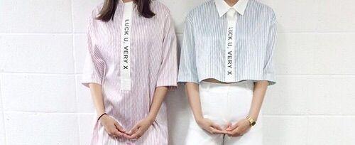 Bts Username Ideas Army S Amino Korean Fashion Fashion Women S Top