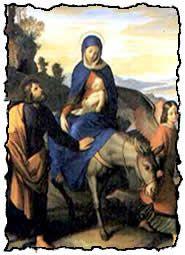 Devocao As Sete Dores De Nossa Senhora Salve Rainha Oracao De