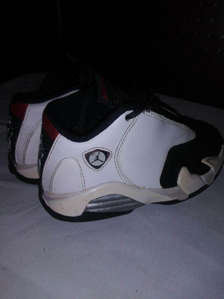 6ad668318ebc70 Jordan Sz 9C Youth  fashion  clothing  shoes  accessories   kidsclothingshoesaccs  unisexshoes (ebay link)